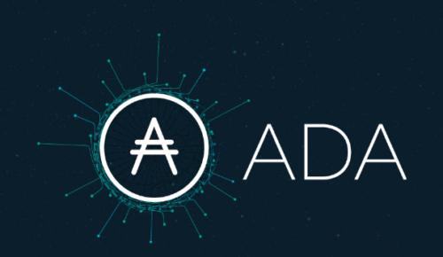 купить криптовалюту ADA
