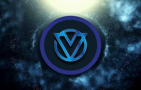 криптовалюта VIVO, курс