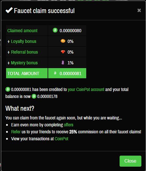 moon bitcoin cash кран