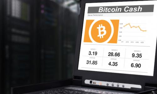 сложность сети биткоин сегодня