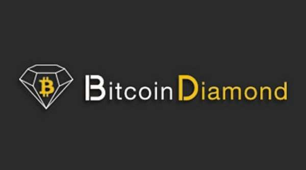 Bitcoin Diamond (BCD): новости и описание Биткоин Даймонд