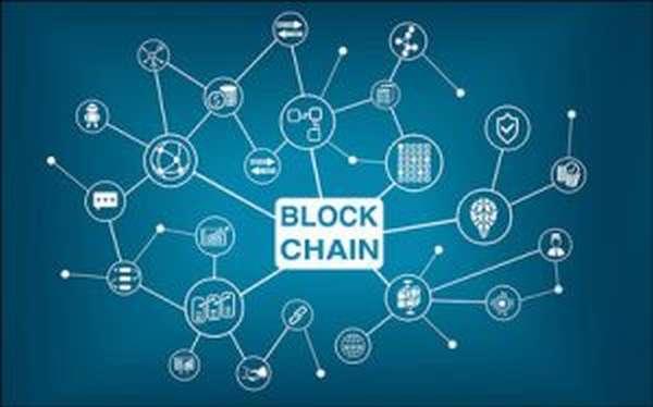 Что такое блокчейн и почему о нем так много говорят?