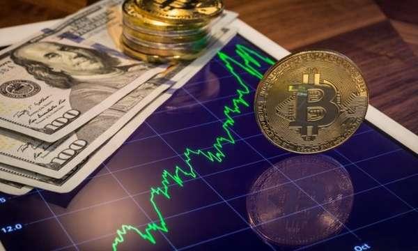 топ криптовалют для инвестирования