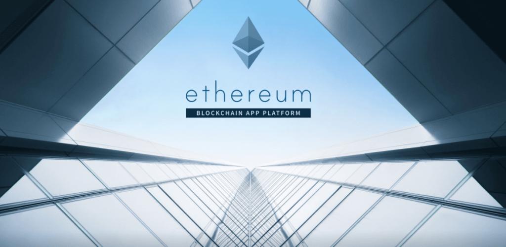 инвестиции ethereum
