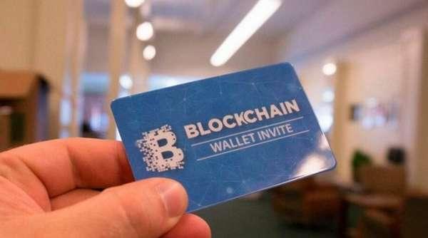 Сбербанк заявляет о старте тестирования блокчейн систем