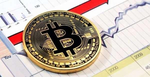 топ 10 бирж криптовалют по надежности