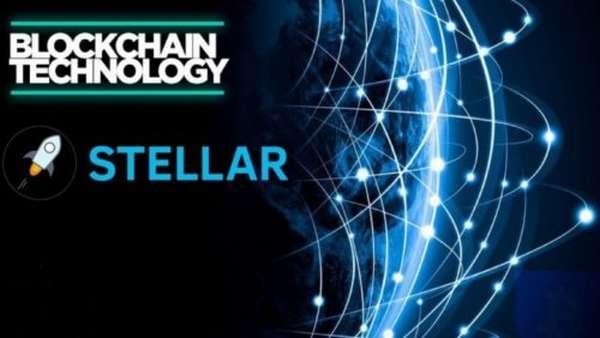 Криптовалюта Стеллар