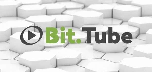 Bittube Tube майнинг на Nvidia