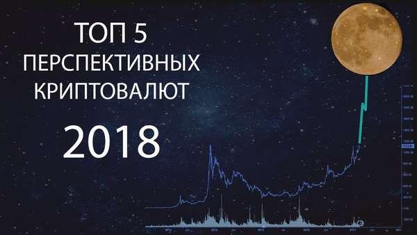 топ 5 бирж криптовалют