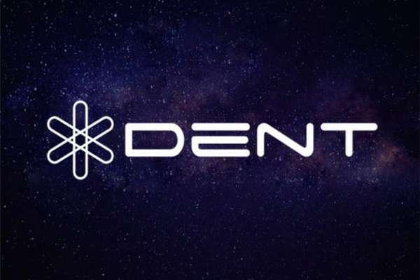 прогноз криптовалюты Dent