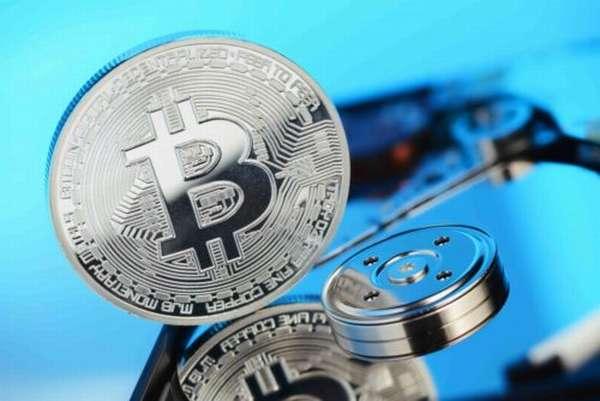 как заработать на криптовалюте в 2018 году без вложений