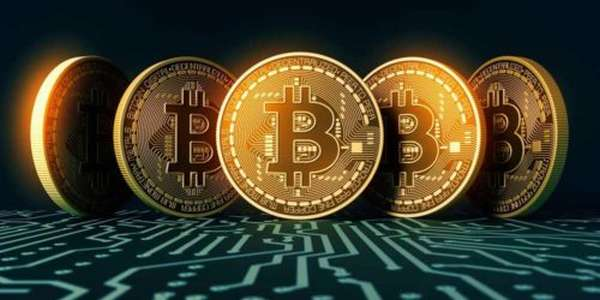 как начать зарабатывать криптовалюту Bitcoin с нуля