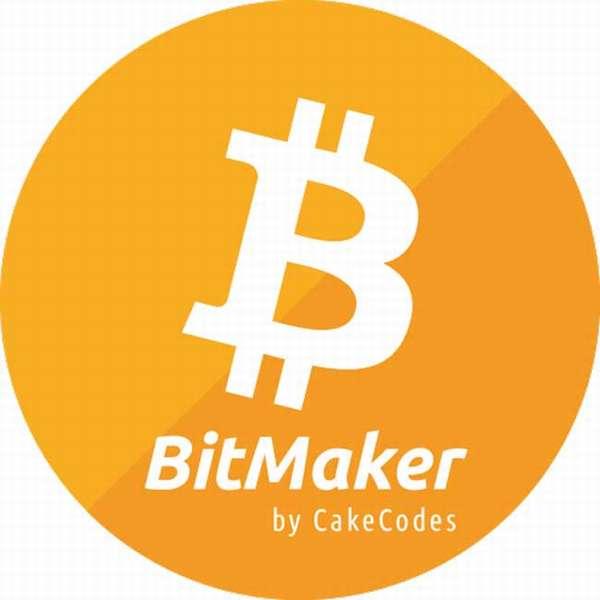 BitMaker Free Bitcoin