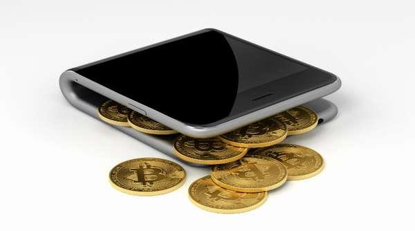 Как можно восстановить Bitcoin кошелек » Советы и способы