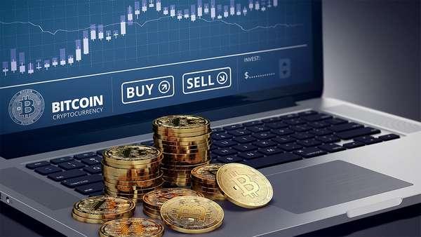 биржи биткоина, как зарабатывать
