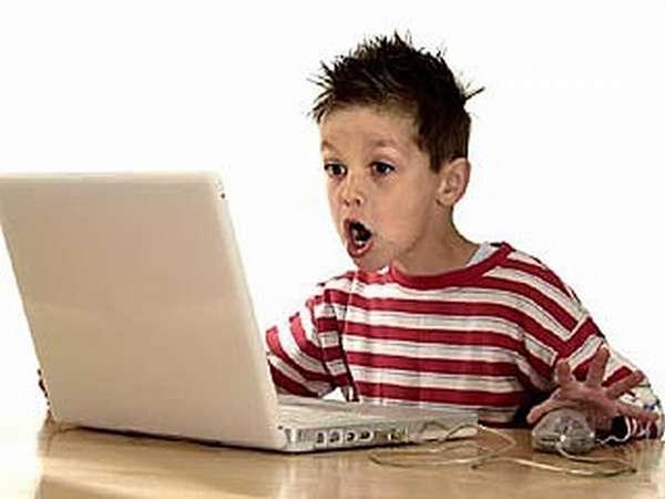 Где заработать школьнику в интернете без вложений