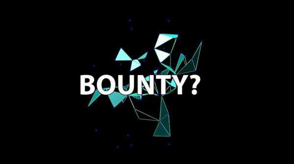 Что такое Баунти в криптовалюте и как заработать на Bounty-компаниях