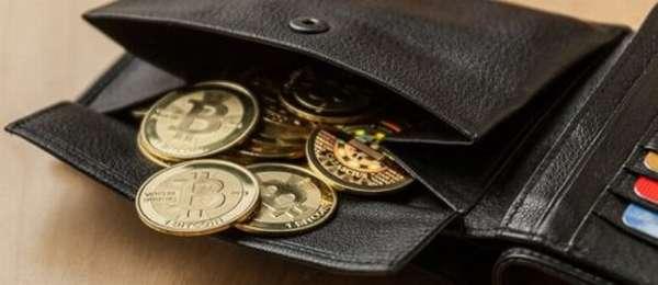 какой электронный кошелек выбрать для криптовалюты