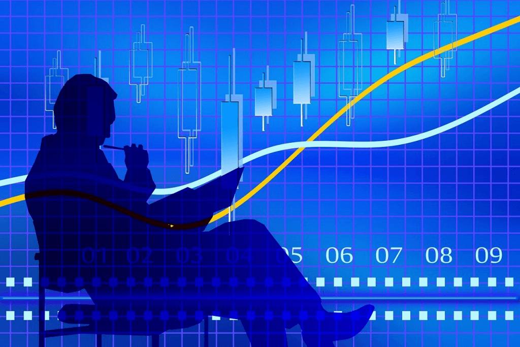 стратегия работы на бирже криптовалют