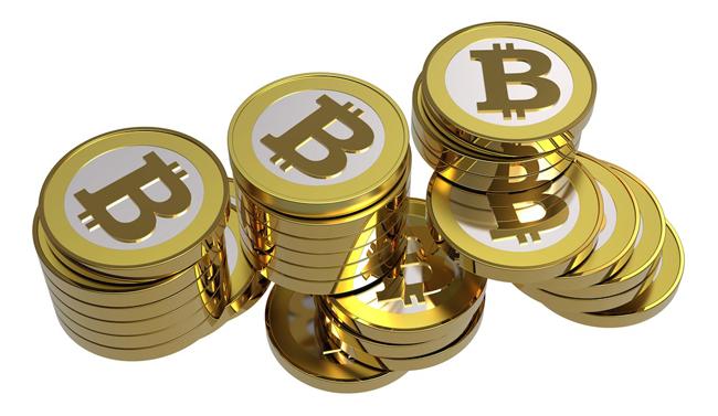 Заработок криптовалют в автоматическом режиме