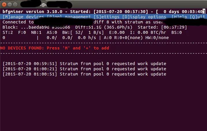 Преимущества майнинга на Линуксе и обзор приложений для работы