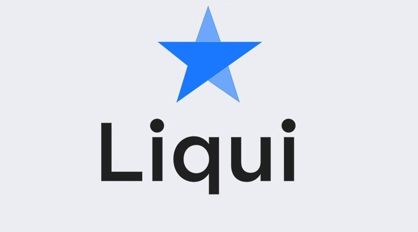 криптовалюта Liqui