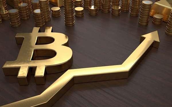 прогноз стоимости биткоина от экспертов