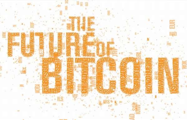 будущее инвестирования в биткойны