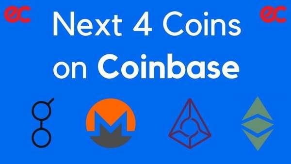 Coinbase кошелек отзывы о бирже