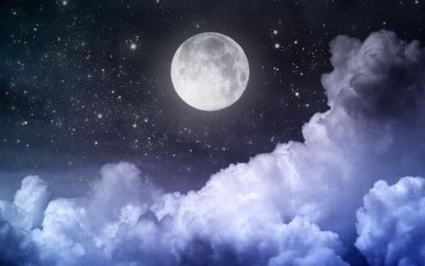 биткоин кэш кран Луна