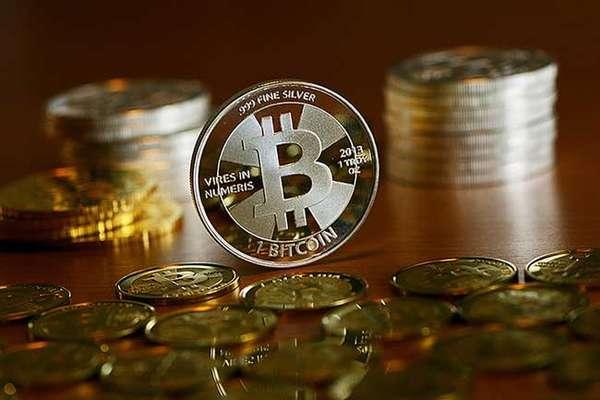 Инвестировать в биткоин – рисковое дело