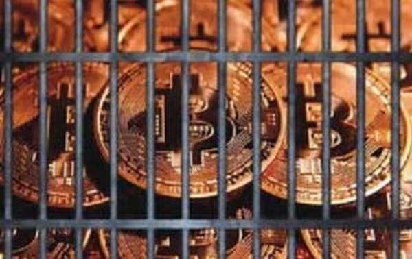 Легализация биткоина в разных странах