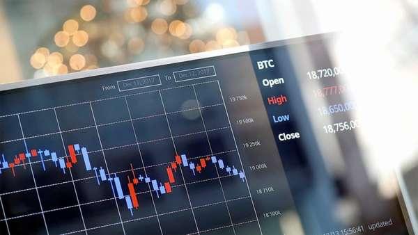 перспективы и рентабельность майнинга в 2019 году