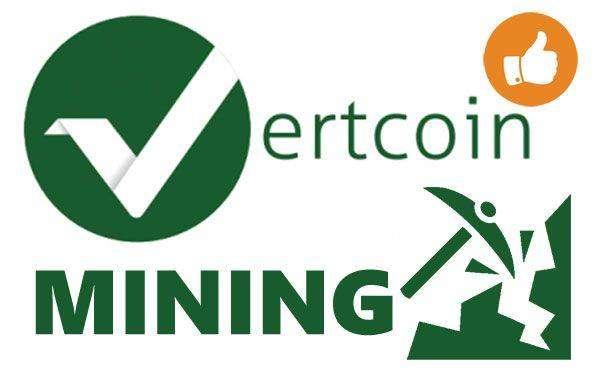 Отличительные характеристики криптовалюты Vertcoin (VTC)