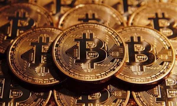время подтверждения транзакции биткоин