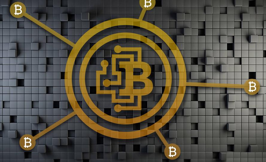 сколько биткоин блоков