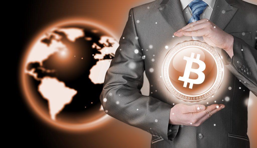 биткоин Биток блог