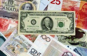 Что такое фиатные деньги и почему этот термин так актуален сегодня