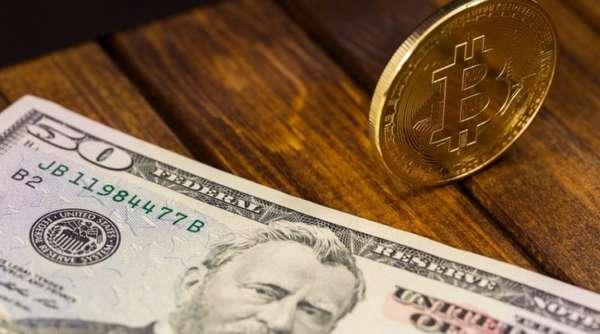Что такое фиат в криптовалюте: как они связаны и зачем нужны