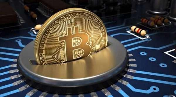 Чем обеспечивается криптовалюта Биткоин и другие