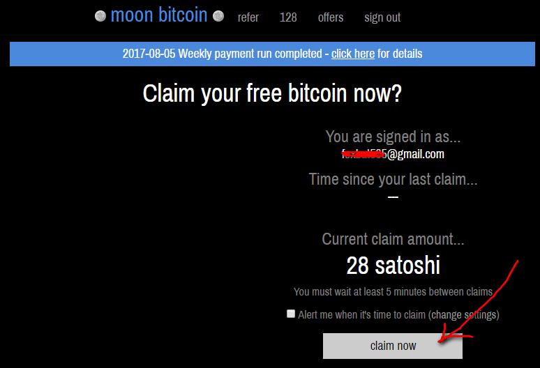 tradingvisualizza il prezzo bitcoin