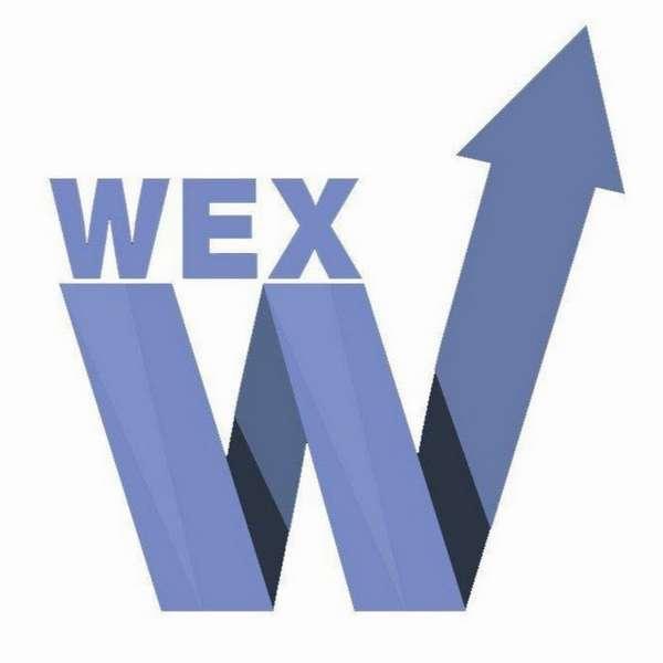 криптовалюта Wex
