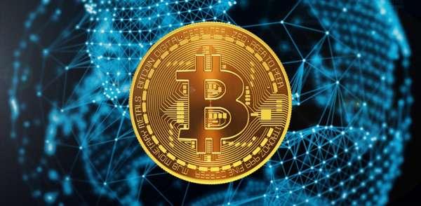 блоги о заработке криптовалют