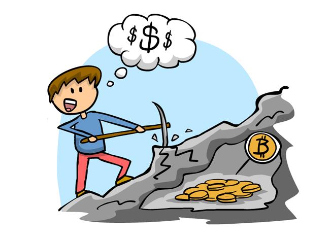 На какой валюте можно больше заработать