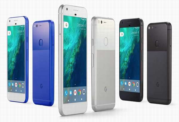 Смартфоны – умные портативные устройства