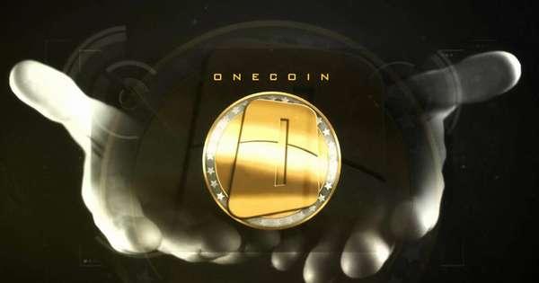 обзор криптовалюты Onecoin