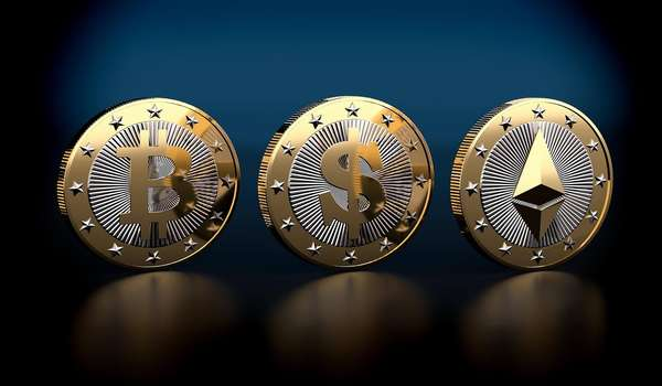 какую криптовалюту сейчас выгодно покупать в 2018 году