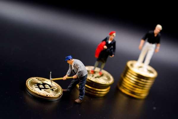 мнение о криптовалюте от экспертов