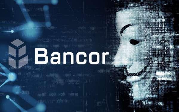 криптовалюта Bancor, перспективы