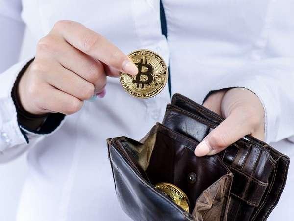 проверить номер кошелька биткоин